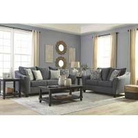 Sanzero Living Room Group