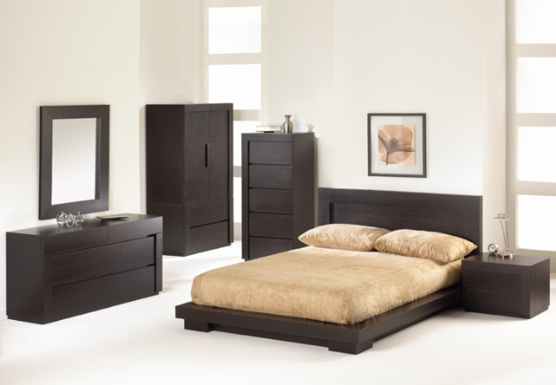 BESTCRAFT FURNITURE 4625 Full Sleeper
