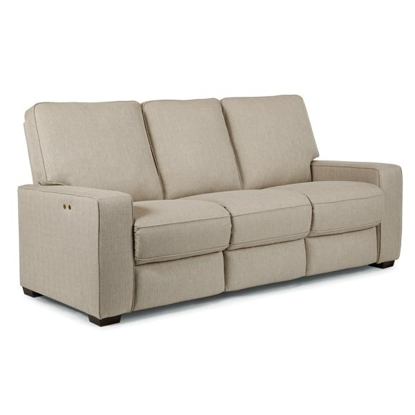 BEST HOME FURNISHINGS CELENA COLL. Power Reclining Sofa