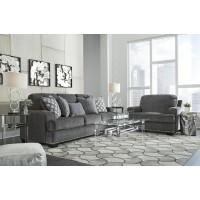 Locklin  Living Room Group