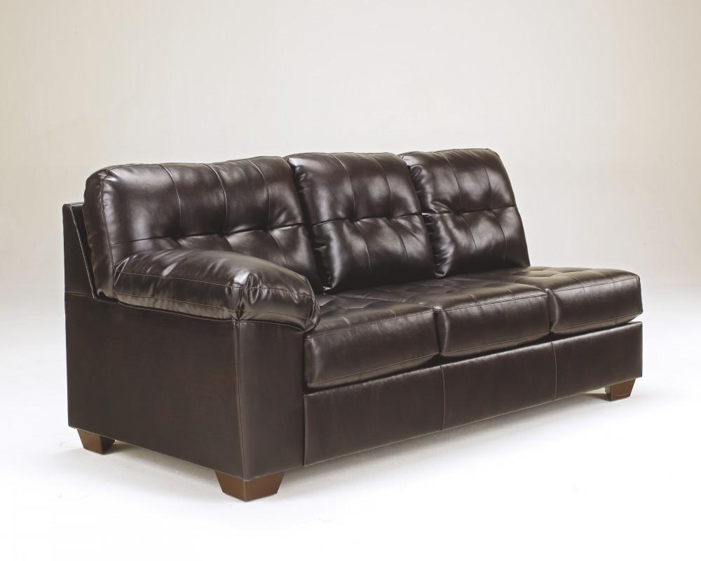 Fabulous Alliston Left Arm Facing Sofa Creativecarmelina Interior Chair Design Creativecarmelinacom