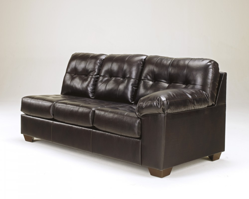 Admirable Alliston Right Arm Facing Sofa Sectional Pieces Steffy Caraccident5 Cool Chair Designs And Ideas Caraccident5Info