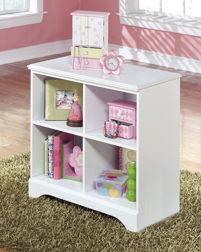 Ordinaire Lulu   Loft Bin Storage
