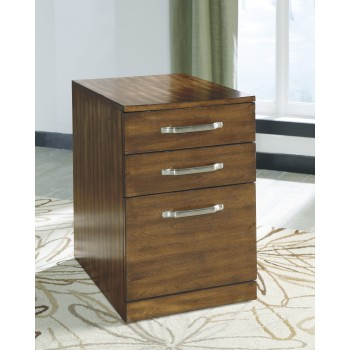 Lobink - File Cabinet