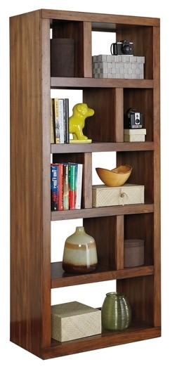 Lobink - Bookcase