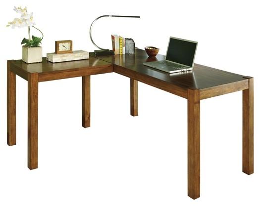 Lobink - L-Desk