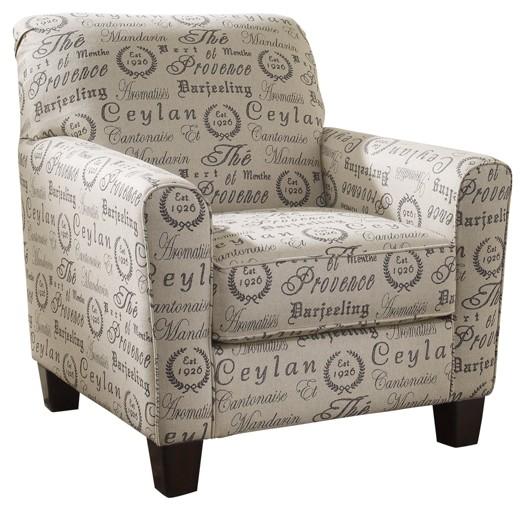 Amazing Alenya Quartz Accent Chair Uwap Interior Chair Design Uwaporg