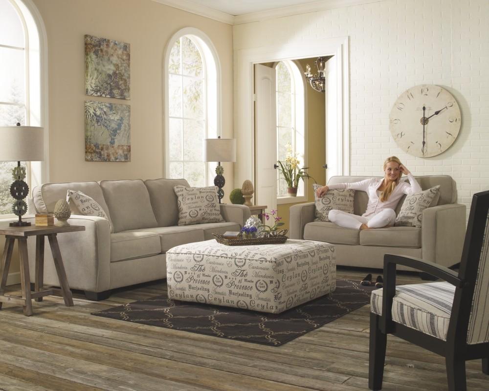 Prime Alenya Quartz Sofa Lamtechconsult Wood Chair Design Ideas Lamtechconsultcom