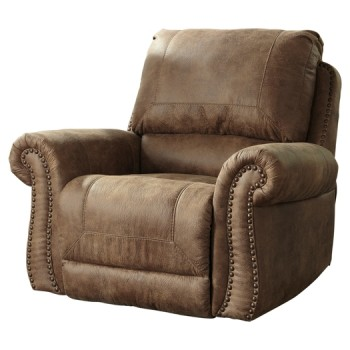 Larkinhurst - Earth - Rocker Recliner