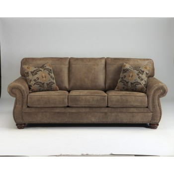 Larkinhurst - Earth - Sofa