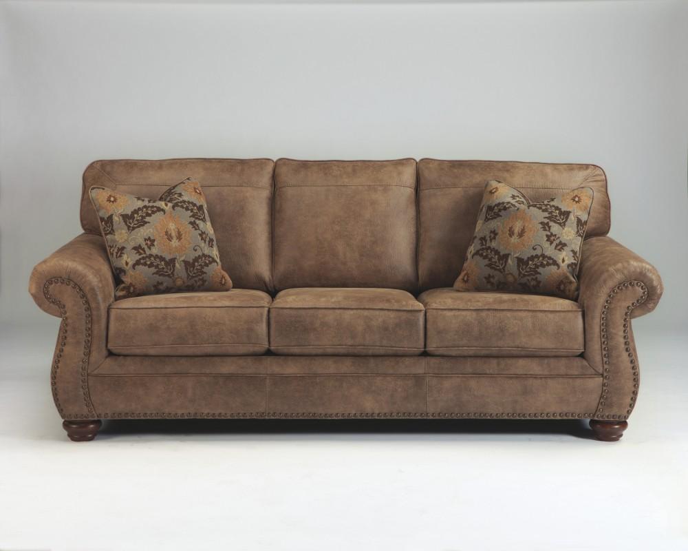 Larkinhurst Earth Queen Sofa Sleeper 3190139