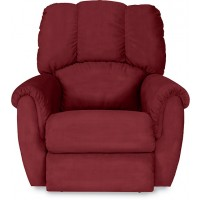 Conner Rocker Recliner
