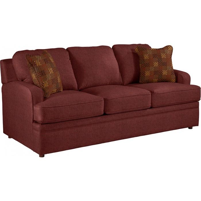 Diana Queen Sleep Sofa