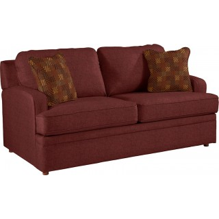 Diana Full Size Sleep Sofa