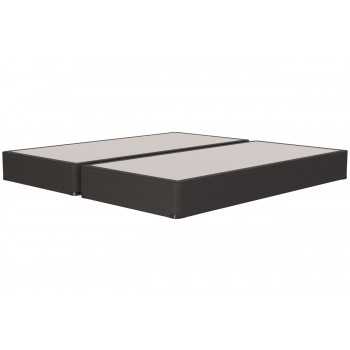 12 Inch Elite Memory Foam Mattress - King Bed