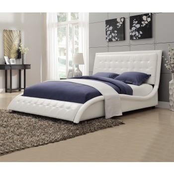 Queen Bed - 300372Q