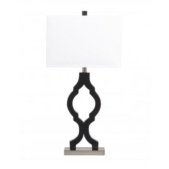 Rosetta - Poly Table Lamp (Set of 2)