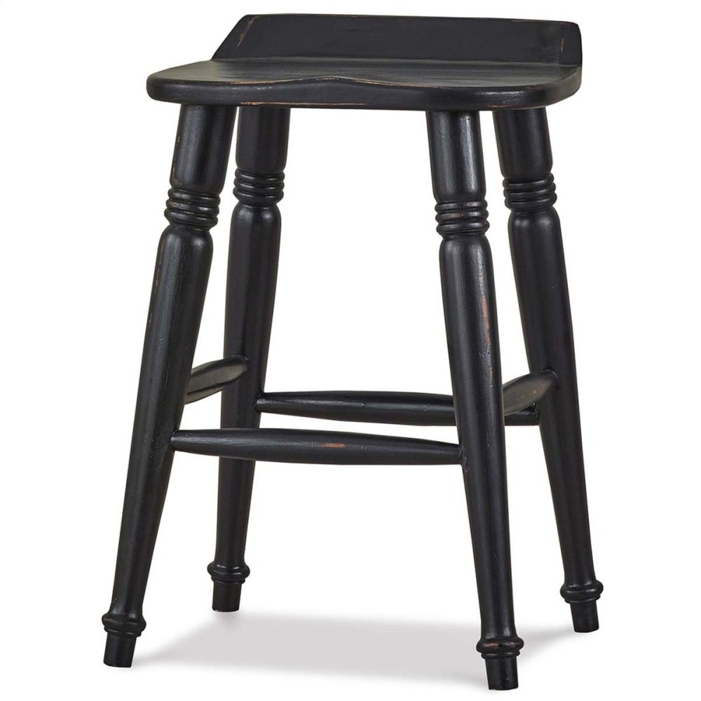 Peachy Bramble Tractor Counter Stool 25860 Bar Stools Gmtry Best Dining Table And Chair Ideas Images Gmtryco