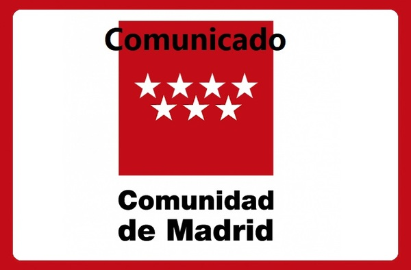 La Comunidad de Madrid informa a las Federaciones cómo afectan al deporte las nuevas medidas contra la Covid-19