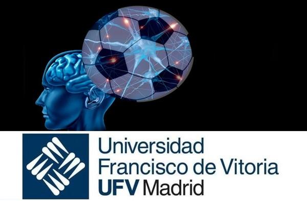 Equipo de Investigación de la Universidad Francisco de Vitoria pide colaboración de entrenadores para su estudio sobre Inteligencia Emocional en el deporte
