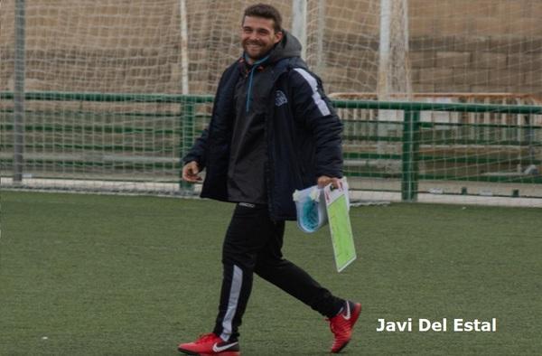 Subidón y alivio en el C.D. Vicálvaro tras conocerse que se mantendrá en Preferente en la temporada 2021/22