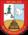 Alcobendas-escudo