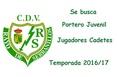 Rayoserranillos1617prueb