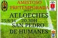 Atloechessanpedro1617port