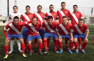 Torrejon1213j26