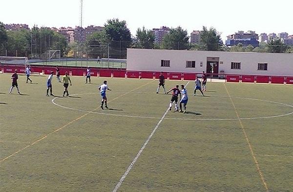Madridsurbulls2j1617po
