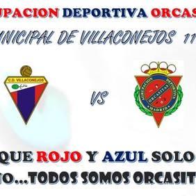 Villaconejosorcasitasj2portada
