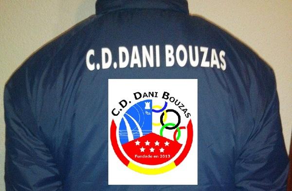 Danibouzasarroyo6j1617p