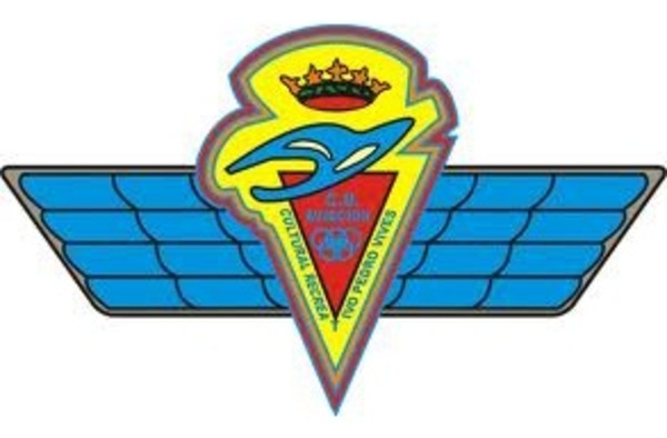 Aviacioncronicaj2portada