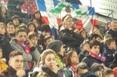 Atvillalbacalderon2016po