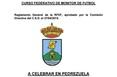 Cursomonitorpedrezuela17