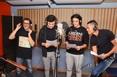 Himnocara2017po