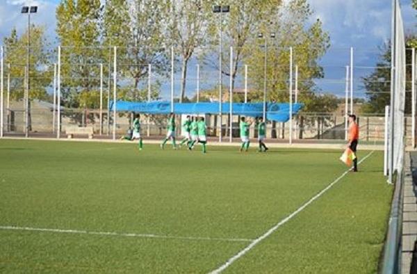 Villarejocoreja15f1j1617