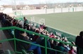 Estadiofacundorivas17
