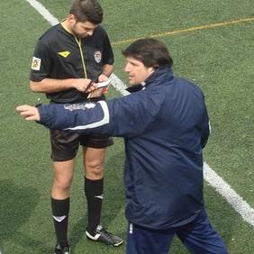 Josepombo1213j26