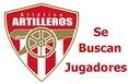Atartilleros17