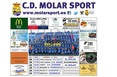 Molarsport21jjuvrepo