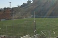Belmontetajocampo17