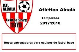 Atalcalaentrenadoresfb1718