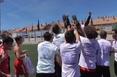 Torrelodonesacenso1617pref