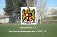Deportivolefcprert1718