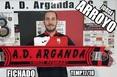 Jorgearroyoarganda1718po
