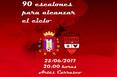 Lorcasportplayoff1718po