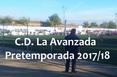 Pretemporadaavanzda1718