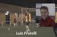 Luisfratelli1718inter