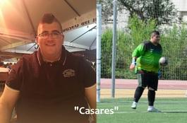 Casaresveracruz1718